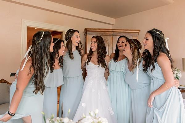 boho-chis-wedding-athens-10