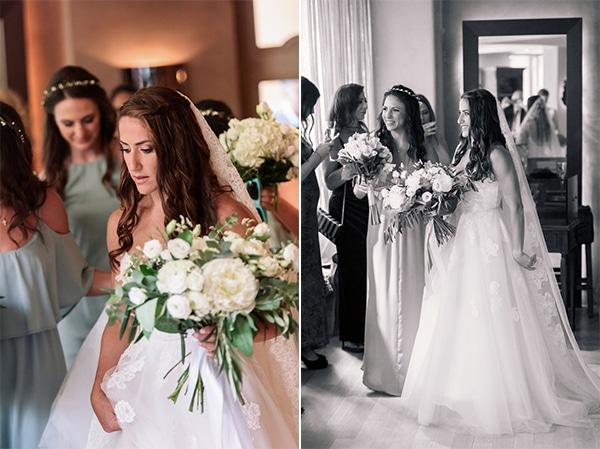 boho-chis-wedding-athens-12
