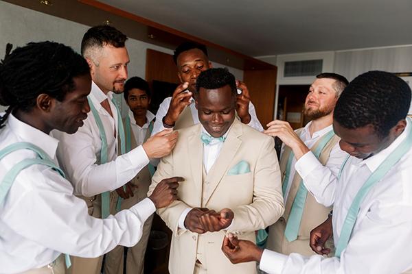 boho-chis-wedding-athens-16