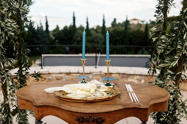 boho-chis-wedding-athens-24