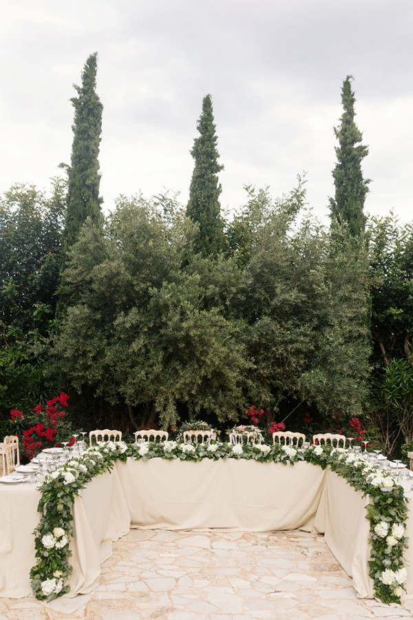 boho-chis-wedding-athens-25