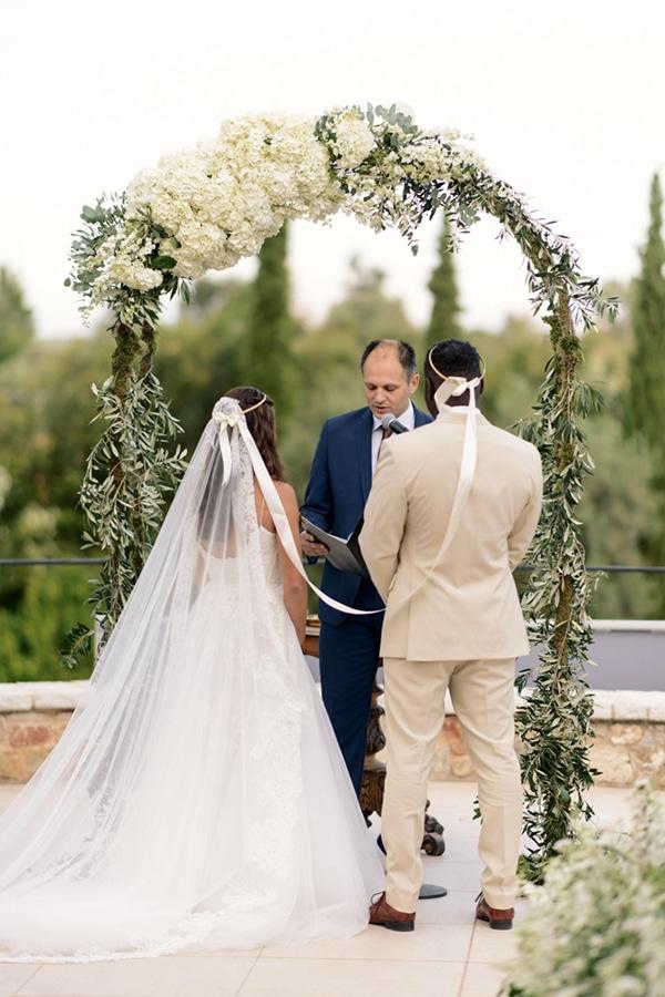 boho-chis-wedding-athens-34