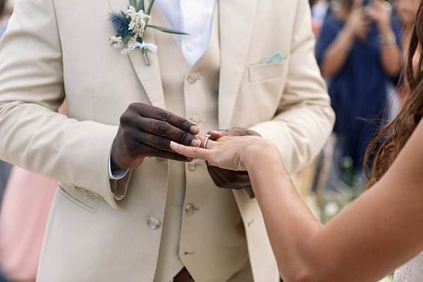 boho-chis-wedding-athens-35