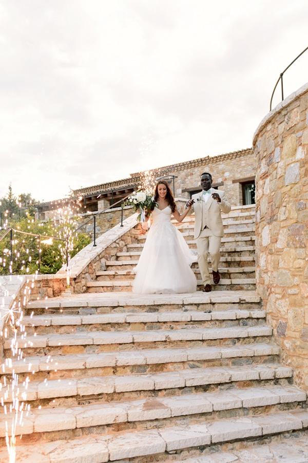boho-chis-wedding-athens-41