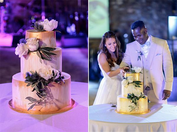 boho-chis-wedding-athens-44