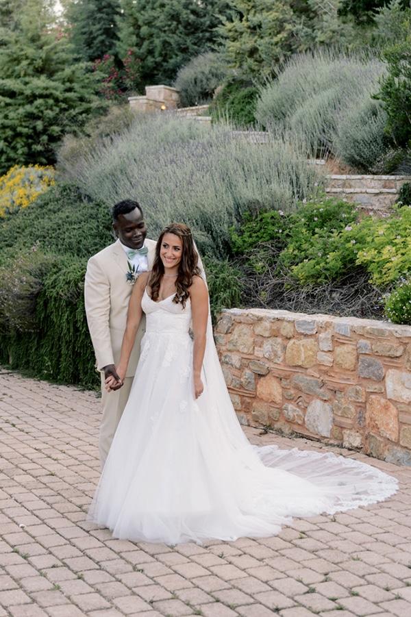 boho-chis-wedding-athens-47