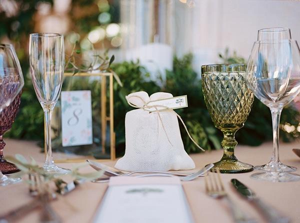 chic stylish soft tones wedding decoration ideas-02x