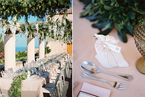 chic stylish soft tones wedding decoration ideas-03
