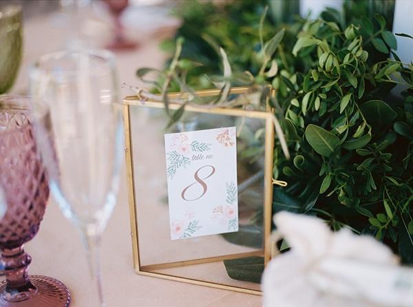 chic stylish soft tones wedding decoration ideas-04