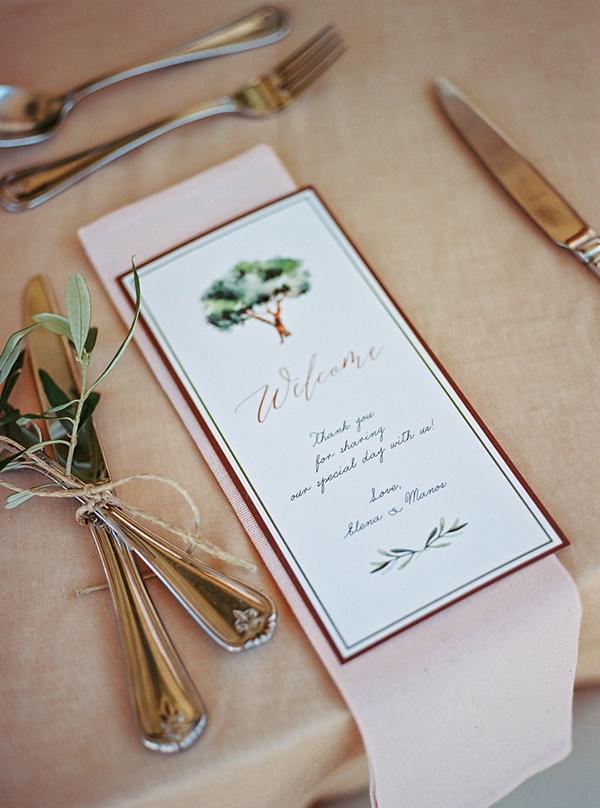 chic stylish soft tones wedding decoration ideas-06x