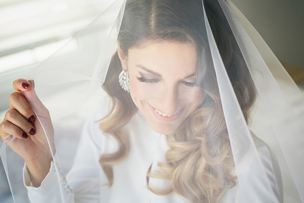 chic-wedding-thessaloniki_chic-wedding-thessaloniki-16