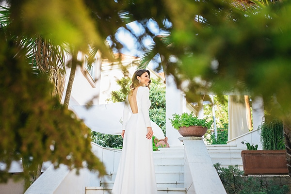 chic-wedding-thessaloniki_chic-wedding-thessaloniki-18