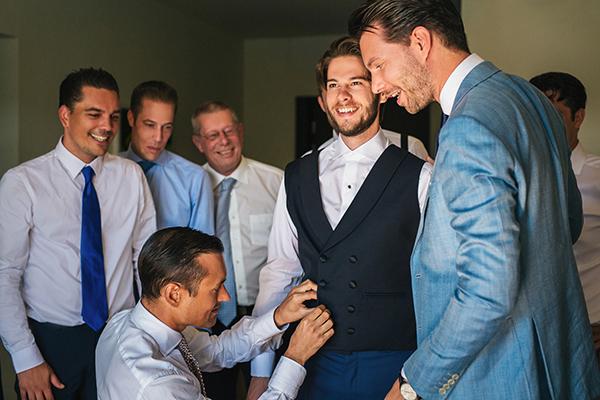 chic-wedding-thessaloniki_chic-wedding-thessaloniki-20