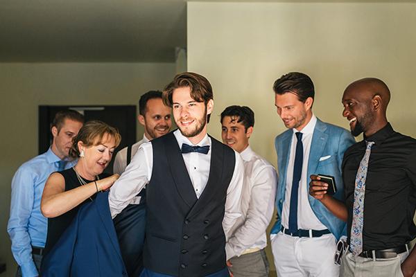 chic-wedding-thessaloniki_chic-wedding-thessaloniki-21