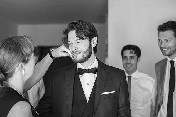 chic-wedding-thessaloniki_chic-wedding-thessaloniki-22