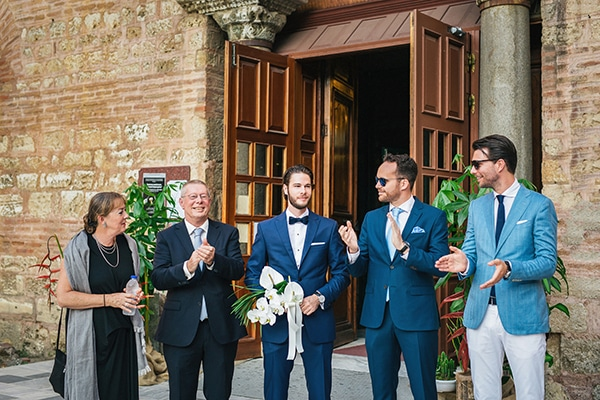 chic-wedding-thessaloniki_chic-wedding-thessaloniki-30