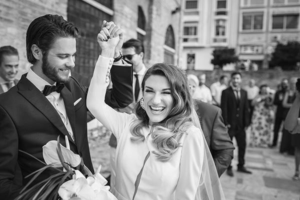 chic-wedding-thessaloniki_chic-wedding-thessaloniki-34
