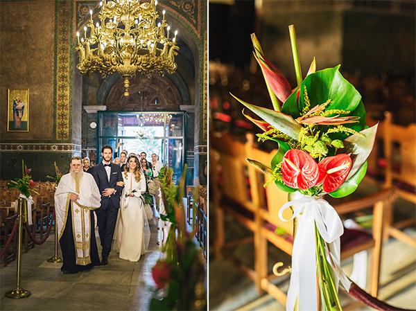 chic-wedding-thessaloniki_chic-wedding-thessaloniki-35
