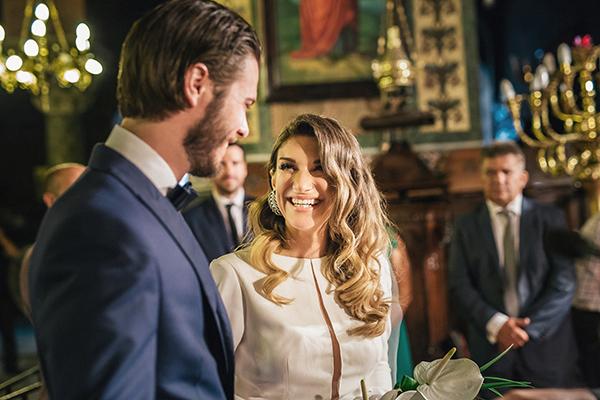 chic-wedding-thessaloniki_chic-wedding-thessaloniki-36