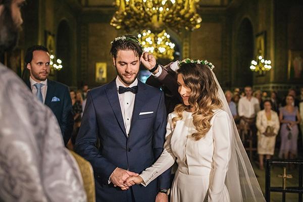 chic-wedding-thessaloniki_chic-wedding-thessaloniki-38