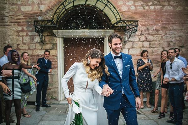 chic-wedding-thessaloniki_chic-wedding-thessaloniki-41