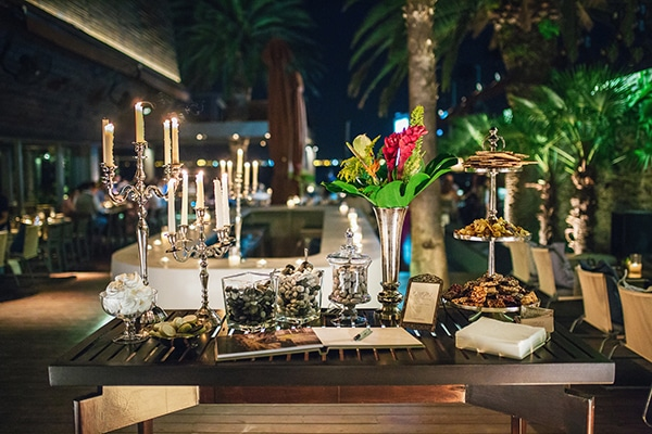 chic-wedding-thessaloniki_chic-wedding-thessaloniki-47