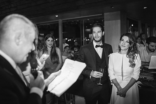 chic-wedding-thessaloniki_chic-wedding-thessaloniki-50