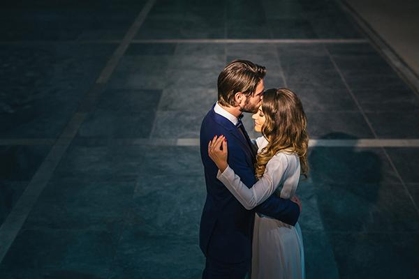 chic-wedding-thessaloniki_chic-wedding-thessaloniki-51