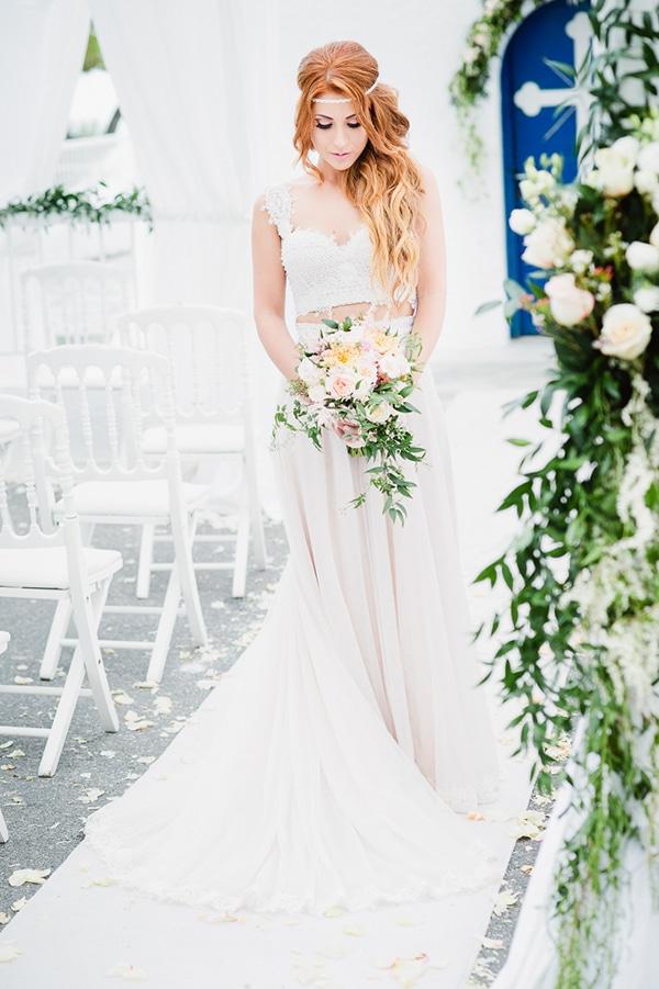 dreamy-bohemian-chic-wedding-16
