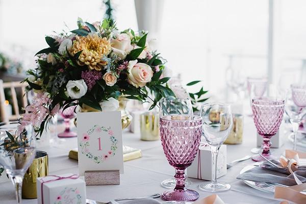 dreamy-bohemian-chic-wedding-18