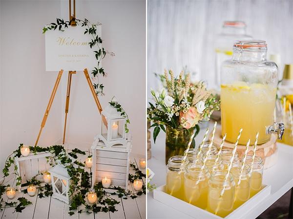 dreamy-bohemian-chic-wedding-23a