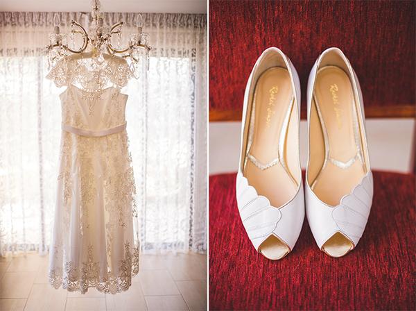 dreamy-colorfu-wedding-nicosia-06