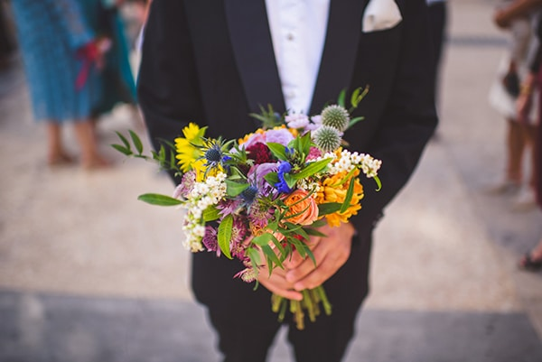 dreamy-colorfu-wedding-nicosia-20