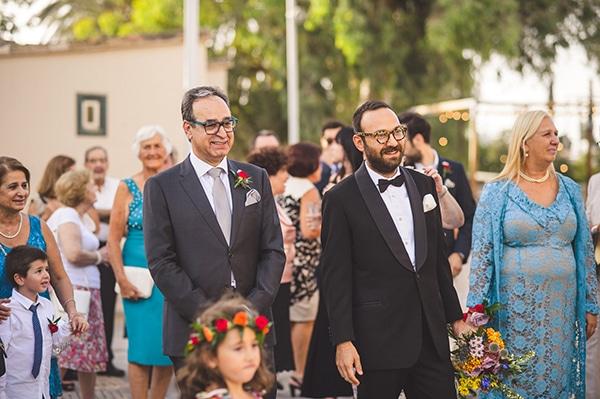 dreamy-colorfu-wedding-nicosia-22