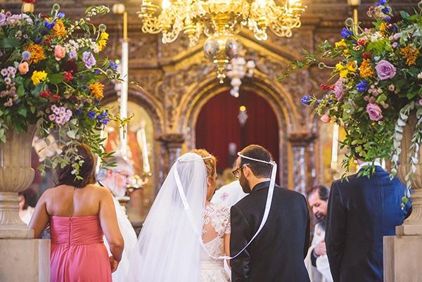 dreamy-colorfu-wedding-nicosia-26