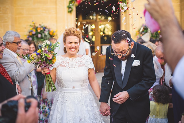 dreamy-colorfu-wedding-nicosia-28
