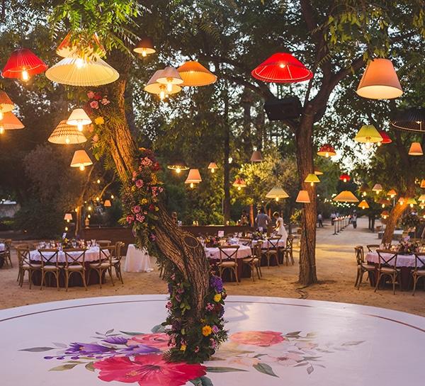 dreamy-colorfu-wedding-nicosia-28x