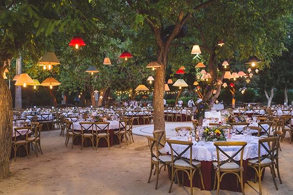dreamy-colorfu-wedding-nicosia-28z