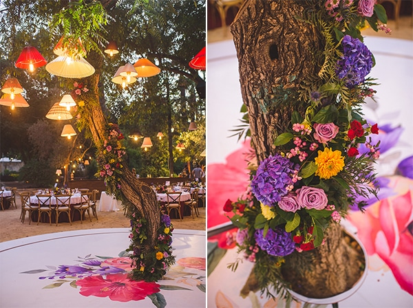 dreamy-colorfu-wedding-nicosia-29
