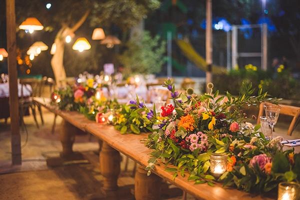 dreamy-colorfu-wedding-nicosia-33