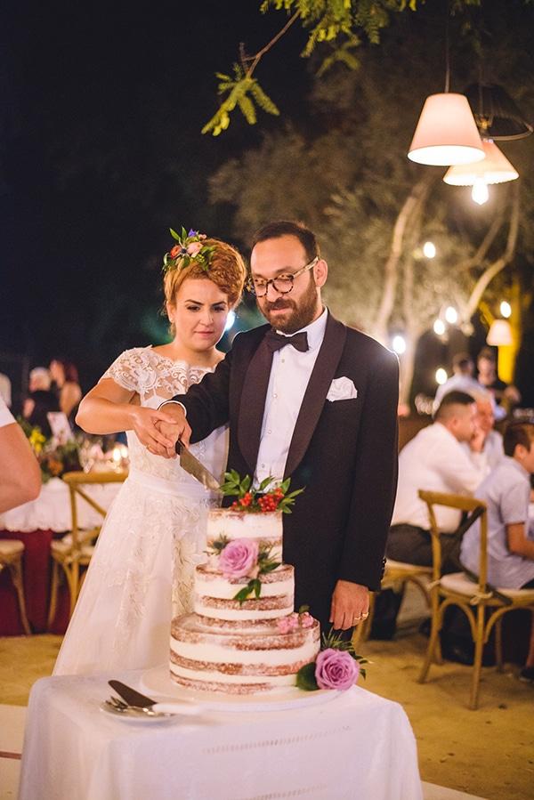 dreamy-colorfu-wedding-nicosia-36z
