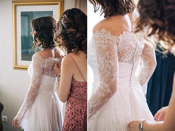 dreamy-wedding-volos-11a