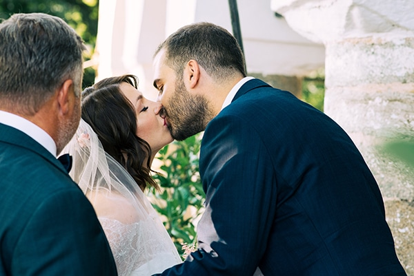 dreamy-wedding-volos-26