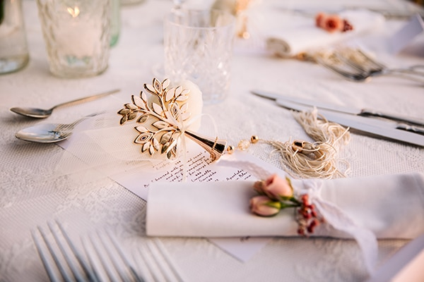 dreamy-wedding-volos-36