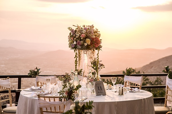 dreamy-wedding-volos-36x