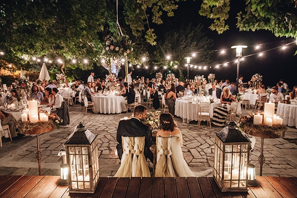 dreamy-wedding-volos-39x