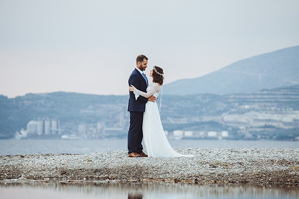 dreamy-wedding-volos-42
