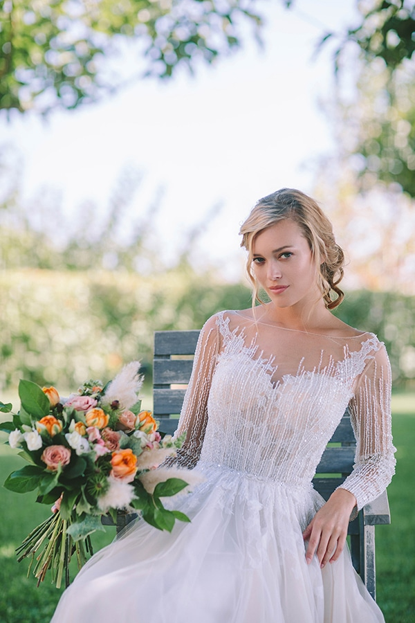 heavenly utterly romantic bridal editorial-05