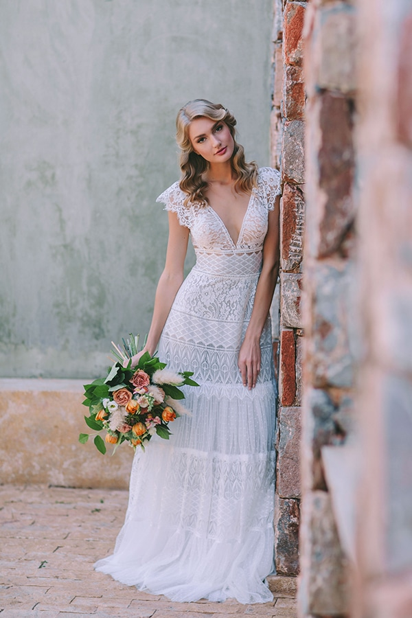 heavenly utterly romantic bridal editorial-12