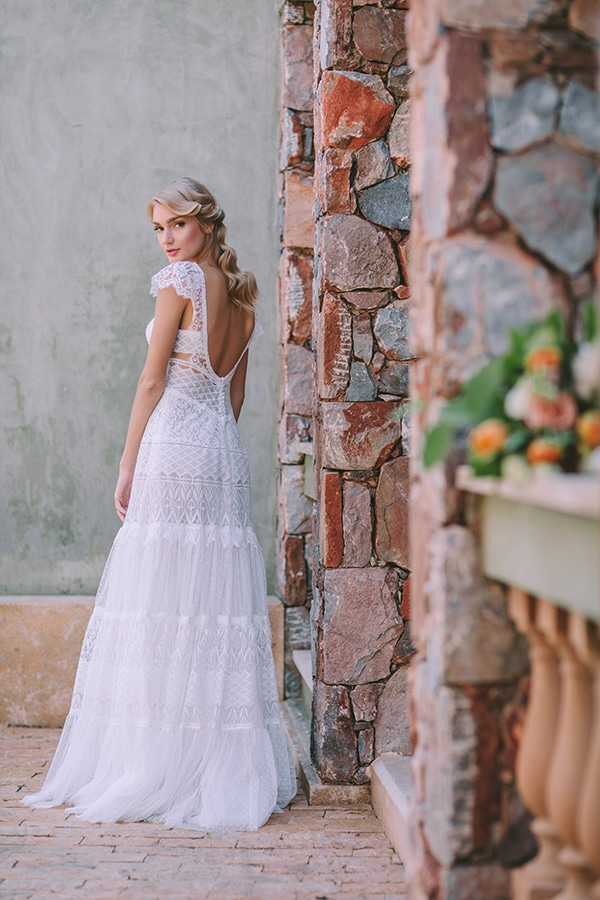 heavenly utterly romantic bridal editorial-14x